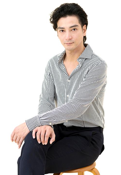 赤坂晃の画像 p1_25